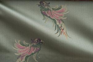 Портьерная ткань арт. Windsor col. 09
