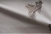 Портьерная ткань арт. Windsor col. 14