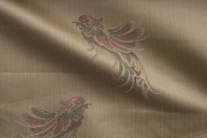 Портьерная ткань арт. Windsor col. 19