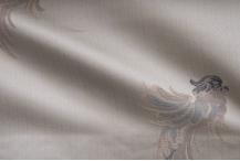 Портьерная ткань арт. Windsor col. 24