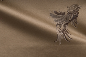 Портьерная ткань арт. Windsor col. 29