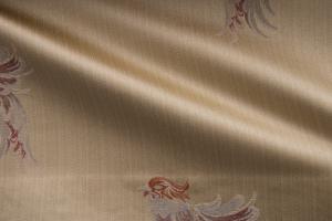 Портьерная ткань арт. Windsor col. 34