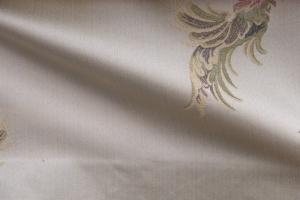 Портьерная ткань арт. Windsor col. 39