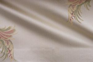 Портьерная ткань арт. Windsor col. 44