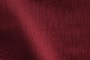 Портьерная ткань арт. Windsor col. 05