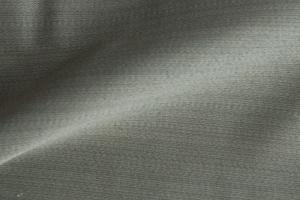Портьерная ткань арт. Windsor col. 10