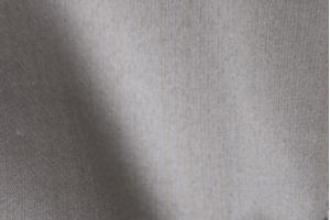 Портьерная ткань арт. Windsor col. 15
