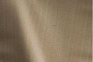 Портьерная ткань арт. Windsor col. 20