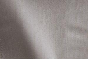 Портьерная ткань арт. Windsor col. 25