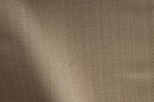 Портьерная ткань арт. Windsor col. 35
