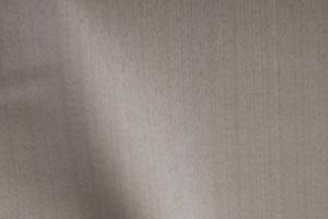 Портьерная ткань арт. Windsor col. 40