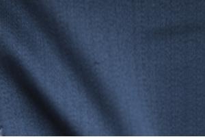 Портьерная ткань арт. Windsor col. 50