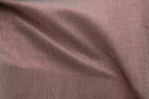 Ткань арт. Magnolia col. 01