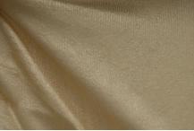 Ткань арт. Magnolia col. 08