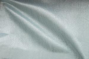 Ткань арт. Magnolia col. 15