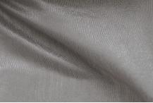 Ткань арт. Magnolia col. 29