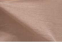 Ткань арт. Magnolia col. 43