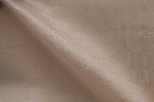 Ткань арт. Magnolia col. 36
