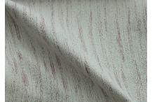 Ткань арт. Magnolia col. 02