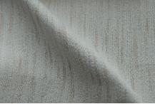 Ткань арт. Magnolia col. 09