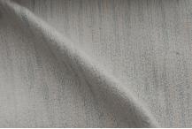 Ткань арт. Magnolia col. 16