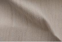Ткань арт. Magnolia col. 23