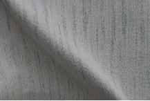 Ткань арт. Magnolia col. 30