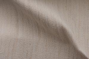 Ткань арт. Magnolia col. 37