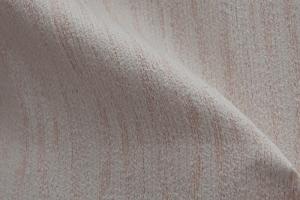 Ткань арт. Magnolia col. 44