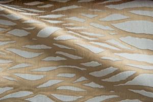 Ткань арт. Magnolia col. 10