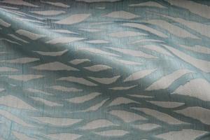 Ткань арт. Magnolia col. 17
