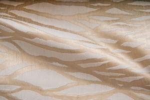 Ткань арт. Magnolia col. 24