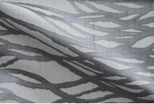 Ткань арт. Magnolia col. 31