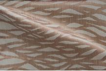 Ткань арт. Magnolia col. 38