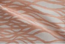 Ткань арт. Magnolia col. 45