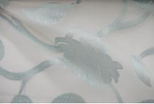 Ткань арт. Magnolia col. 18