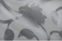 Ткань арт. Magnolia col. 32