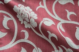 Ткань арт. Magnolia col. 05