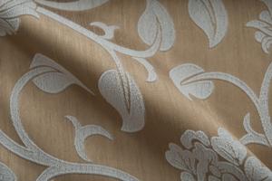 Ткань арт. Magnolia col. 12