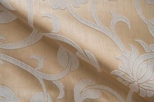 Ткань арт. Magnolia col. 26