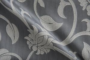 Ткань арт. Magnolia col. 33