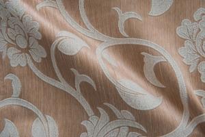 Ткань арт. Magnolia col. 40