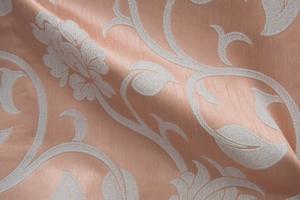 Ткань арт. Magnolia col. 47