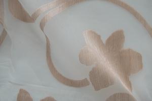 Ткань арт. Magnolia col. 41