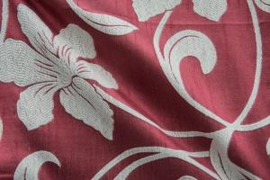 Ткань арт. Magnolia col. 07