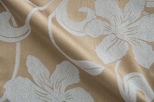 Ткань арт. Magnolia col. 14