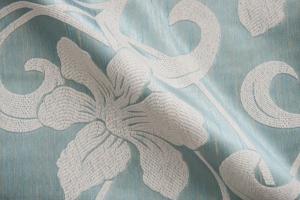 Ткань арт. Magnolia col. 21