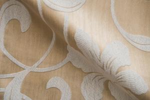 Ткань арт. Magnolia col. 28