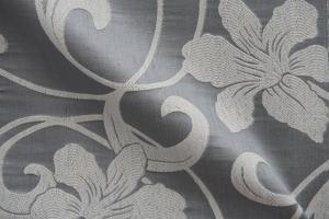 Ткань арт. Magnolia col. 35