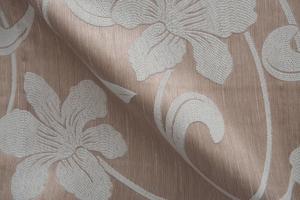 Ткань арт. Magnolia col. 42